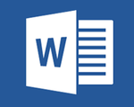 Word 2013 Core Essentials - The Finishing Touches