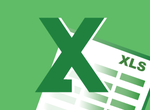 Excel 2010 Foundation - Excel Basics