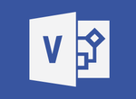 Visio 2013 Advanced Essentials - Using Data Graphics