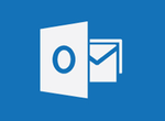 Outlook 2013 Core Essentials - Working with E-Mail Messages